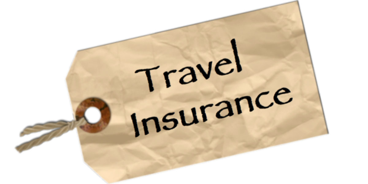Charter Phone Service >> Travel Insurance - Great Day! Tours and Charter Bus Service